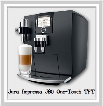 impressa-J80-jura