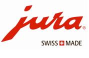 jura-impressa-J9-spot-TV-roger-federer
