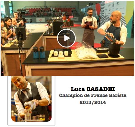 luca-casadei-champion-france-barista-2014-4
