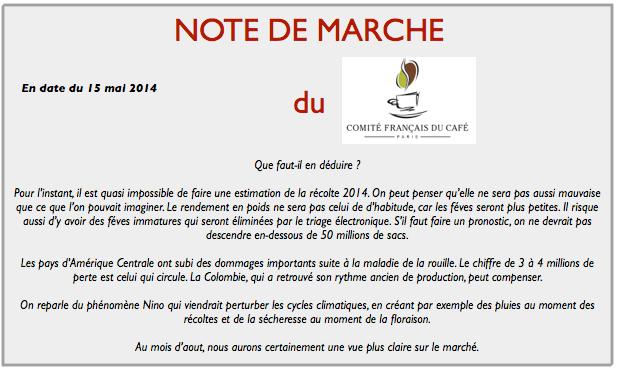 note-de-marche-comite-france-cafe
