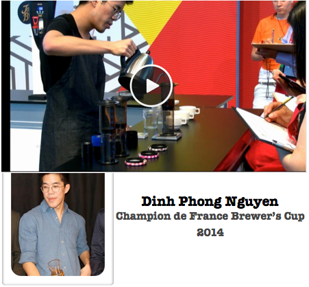 performance-Dinh-Phong-Nguyen-champion-france-2014-brewers-cup