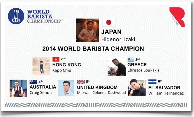hidenori-izaki-champion-du-monde-barista-2014