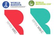 worlf-coffee-events-2014-rimini
