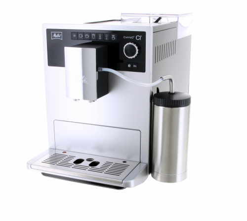 Roma Caf Ef Bf Bd Nespresso