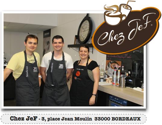 coffee-shop-chez-jef-bordeaux