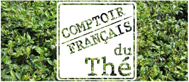 comptoir-francais-du-the-5