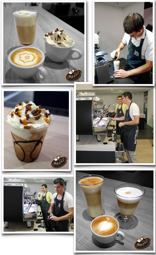 formation-coffee-shop-barista-offre-consulting