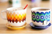 nouveautes-thes-palais-des-thes-maxicoffee-1