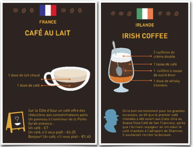 specialites-cafes-france-irlande