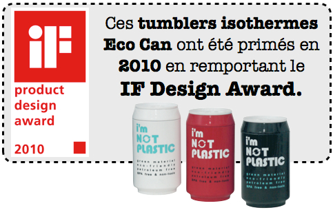 tumblers-isothermes-eco-can-sefama-IF-design-awards-2010