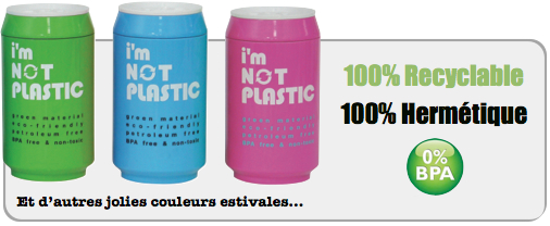 tumblers-isothermes-eco-can-sefama