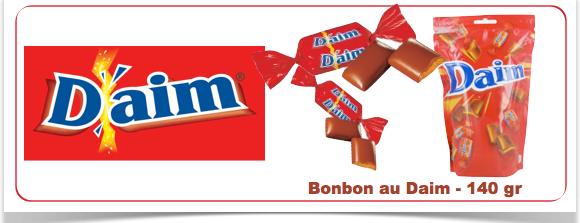 bonbon-chocolat-daim