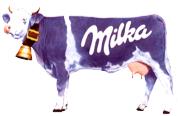 chocolat-milka-gourmandises
