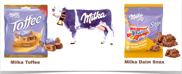 chocolat-milka