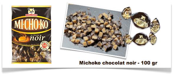 michoko-chocolat-noir-100gr-1