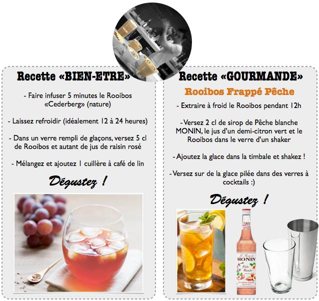 recettes-rooibos-jb-barista-1