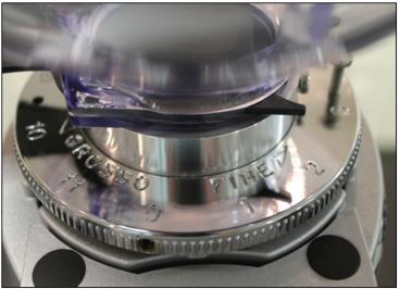 regalge-micrometrique-fiorenzato