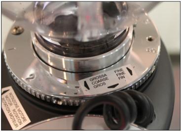 reglage-micrometrique-mazzer