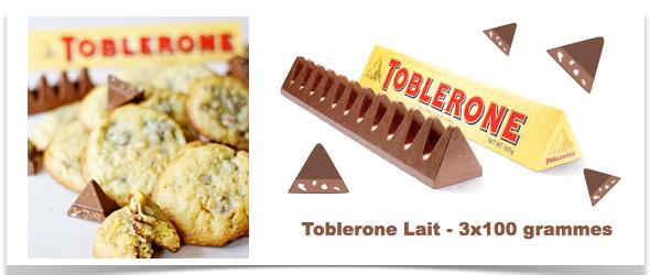 toblerone-chocolat-lait