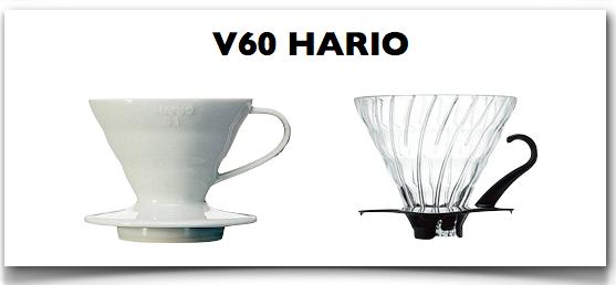 V60 hario