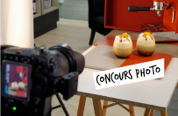concours-photo-maxicoffee-1