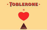 maxi-toblerone