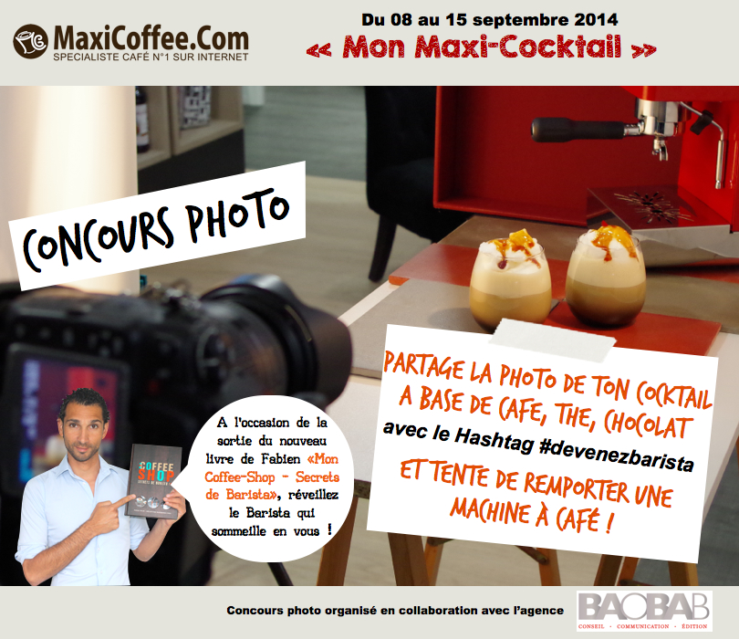 concours-photo-maxicoffee