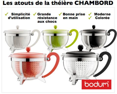 theieres-chambord-1l-8-tasses-bodum