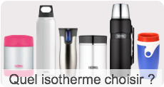 isotherme maxicoffee
