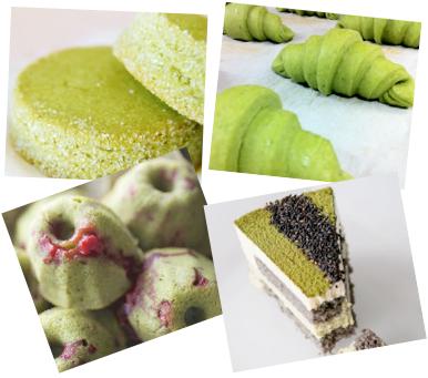 recette-gourmande-the-vert-matcha