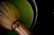the-vert-matcha-japon_1