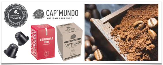 capsules-compatibles-nespresso-terres-de-cafe