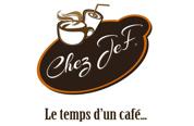 coffee-shop-bar-chez-jef-1