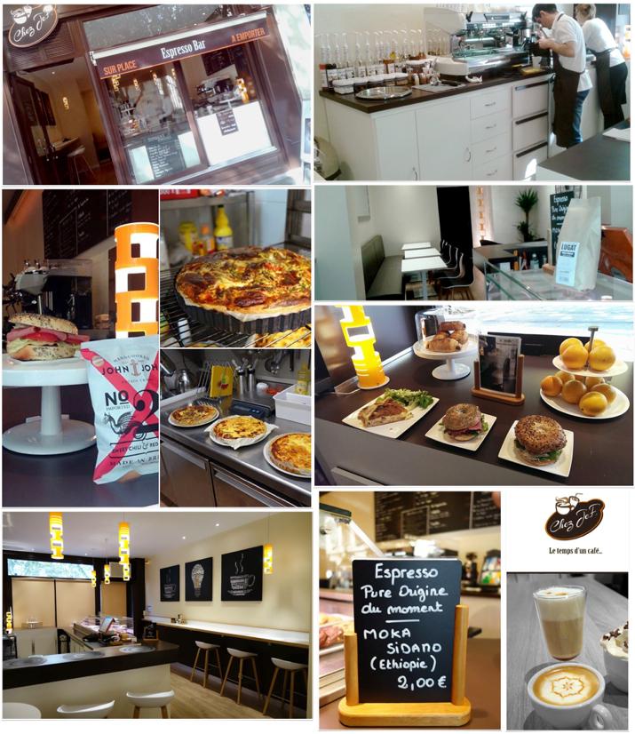 ouverture-coffee-shop-chez-jef-bordeaux-1