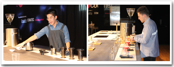 brewers-cup-candidats