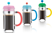 cafetieres-a-piston bodum