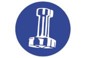 championnat-de-cafe-2015-reglementation-1