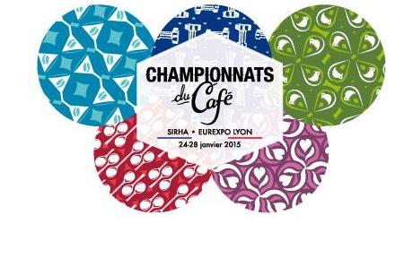 championnat-de-cafe-2015-reglementation
