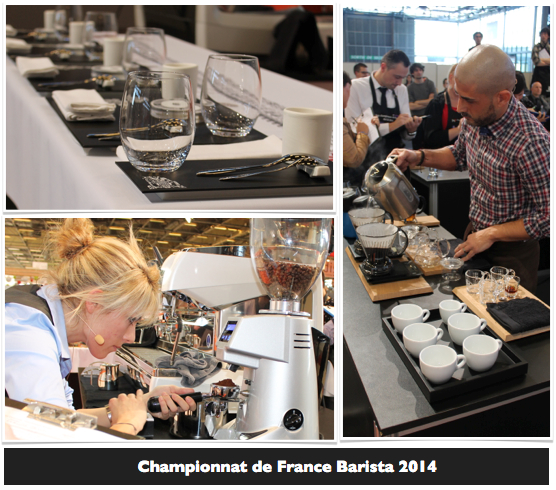 championnat-de-france-barista-2015-rules