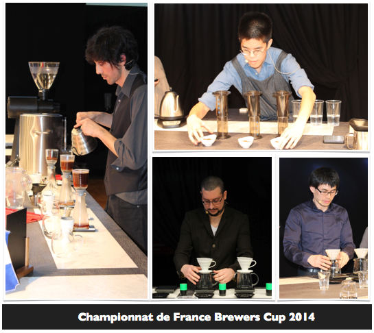 championnat-de-france-brewers-cup-2014