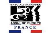 championnat-de-france-du-cafe-2015