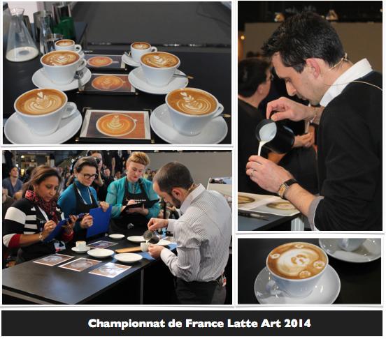 championnat-de-france-latte-art-2014