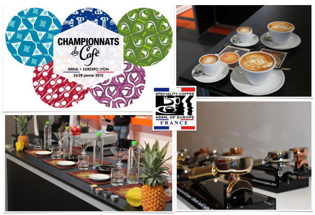 championnnat-de-france-du-cafe-2015-sirha-lyon