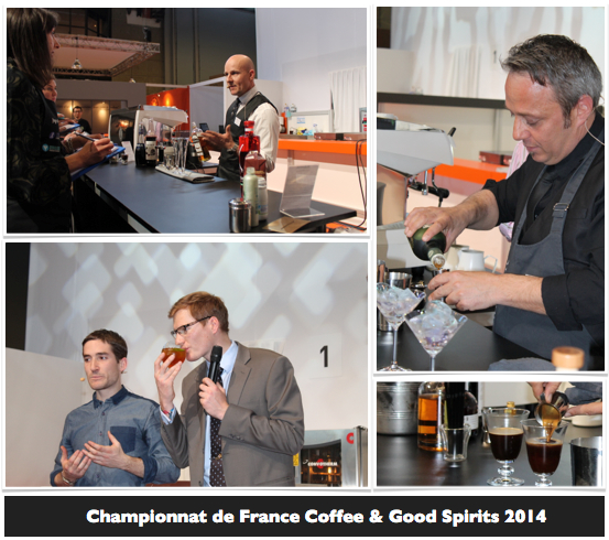 coffee-and-good-spirits-2014