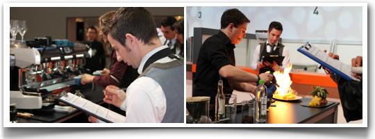 devenir-juge-championnat-de-france-du-cafe-2014