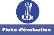 evalutation-barista