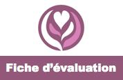 evalutation-latte-art