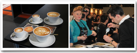latte-art-championnat-de-france-2014