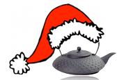 noel-idees-cadeaux-theieres
