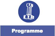 programme-barista-2015